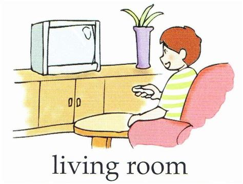 Living Room Lesson Plan Living Room Lesson Plan 28 Images Prepositions Of