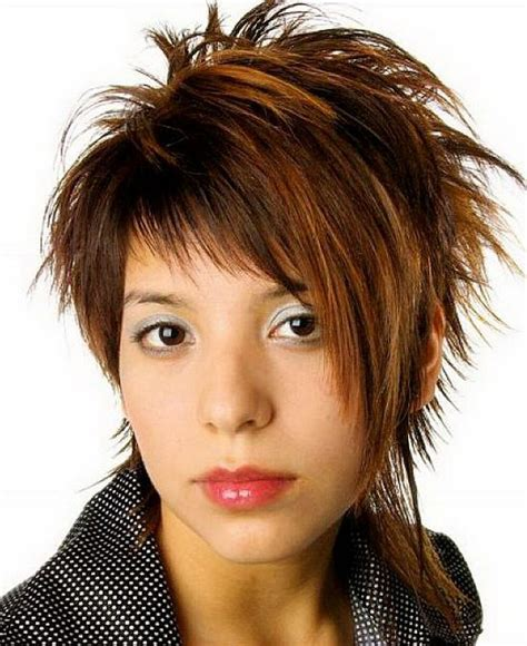 short layers are from the devil 10 best pixie haircut styling tutorials images on