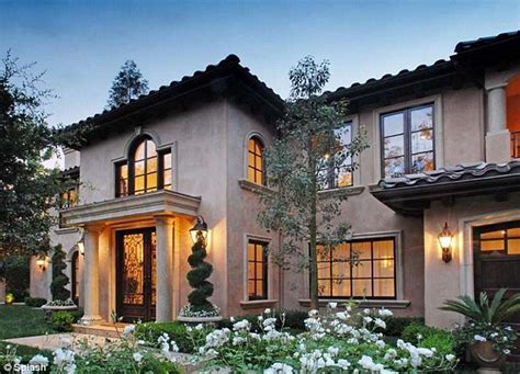 real homes kim kardashian breaks her silence on fake jenner house