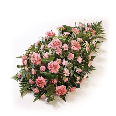 fiori crisantemi composizione funebre di crisantemi rosa