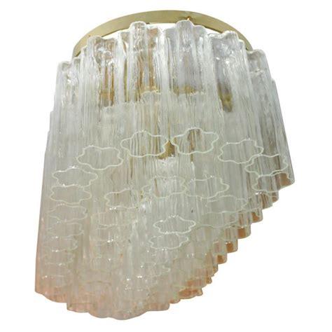 Murano Chandelier For Sale venini tronchi for murano chandelier for sale antiques classifieds