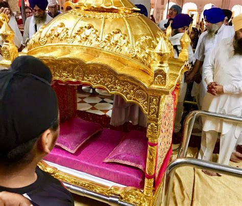 guru granth sahib bedroom guru granth sahib bedroom memsaheb net