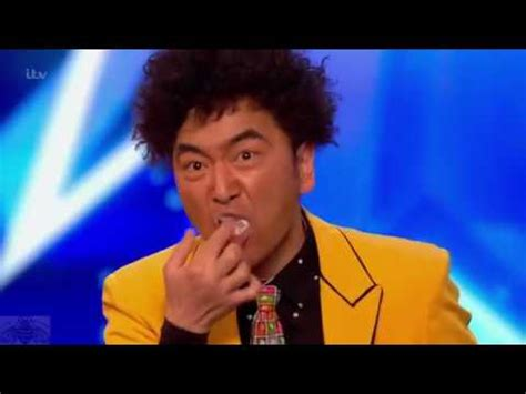 britain got talent best britain got talent best performance