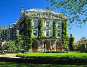 home d 5 ws of design 5 ws of kykuit