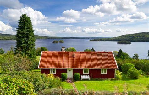 einsame hütte am see mieten ferienhaus schweden die besten ferienh 228 user finden und