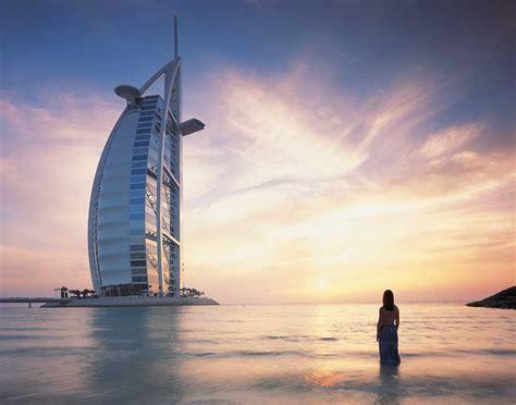burj al arab burj al arab luxury hotel in dubai uae e architect