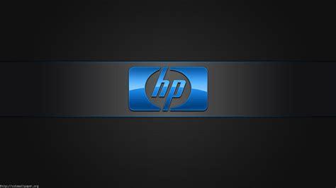 hp laptop software free wallpaper hp laptop free gallery 1920x1080