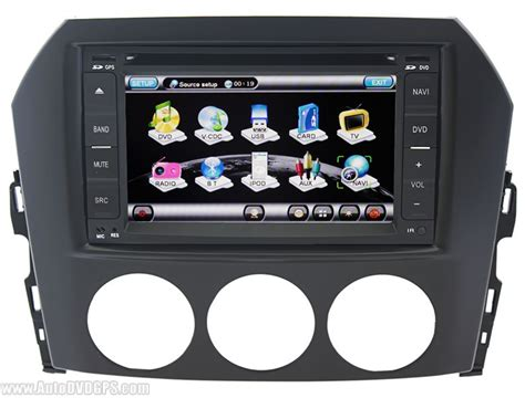 security system 1997 mazda mx 6 navigation system ql mzd725 car dvd gps navigation system for mazda mx 5 miata roadster qualir blog