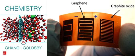 supercapacitors news ucla graphene supercapacitors research featured in textbook ucla chemistry and biochemistry