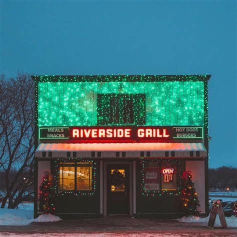 Riverside Grill by Riverside Grill Home Selkirk Manitoba Menu Prices