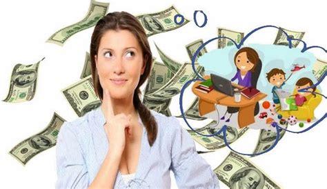 membuat kartu kredit untuk ibu rumah tangga 10 peluang usaha bisnis rumahan untuk ibu rumah tangga