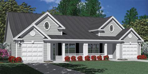 houseplans biz duplex house plans page 1