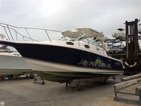 wellcraft boats for sale in maine used wellcraft 290 coastal boats for sale boats
