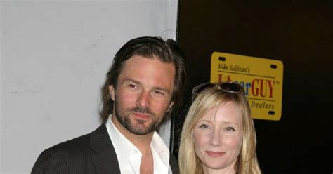 Coley Laffoon Files For Divorce From Heche by Heche Vs Coley Laffoon Photos Custody