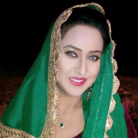 manni boparai punjabi models hd pictures gallery