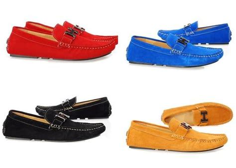 loafers for hermes shoes hermes loafers was listed for r1 500 00 on 14 may
