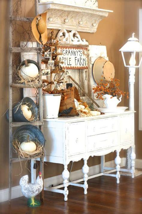 fall decor inspiration house of hargrove