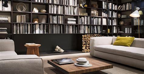 librerie prato design arredo arredamento e design