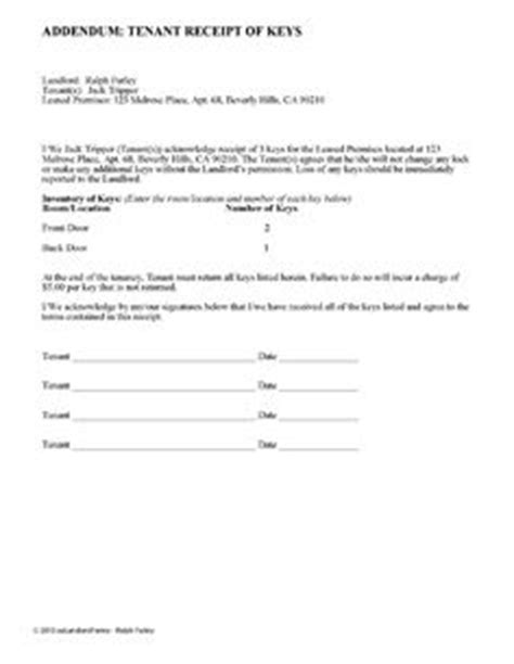 property management agreement template uk tenant move in move out checklist checklist rental