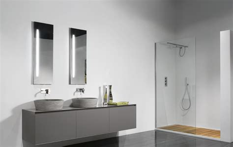 antonio lupi bathroom antonio lupi panta rei collection modern bathroom