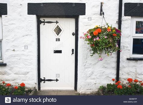 Country Cottage Front Doors Country Front Doors Home Decor Takcop