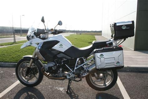 Bmw Motorrad Ireland by 88 Best Bmw Motorrad Images On Pinterest Bmw Motorcycles