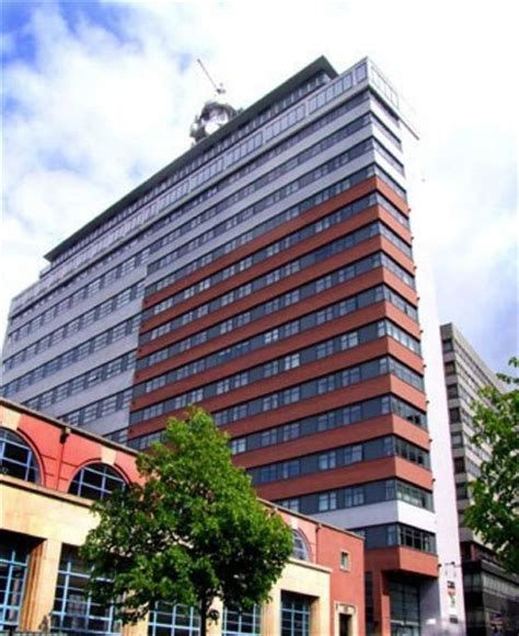 west apartment for sale studio apartment for sale in brindley house birmingham