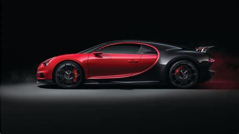 2018 Bugatti Chiron Sport 4K 3 Wallpaper   HD Car Wallpapers