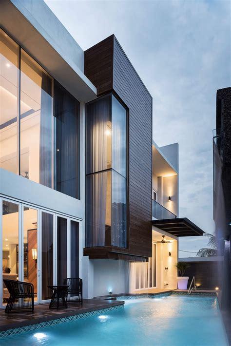 haus interior design alor setar kedah vault design lab