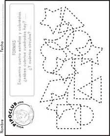 25 figuras geometricas preescolar ideas figuras geometricas ni 241 os