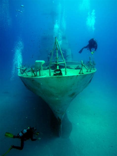 dive famose patrol boat proposed for scuttling gozo maltatoday