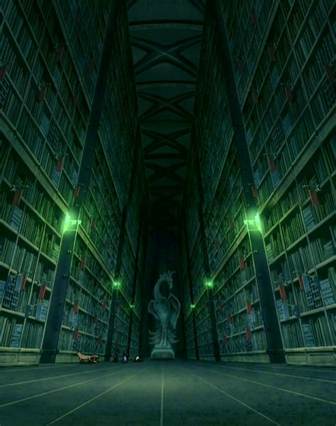 avatar the last airbender and south library edition wan shi tong s library