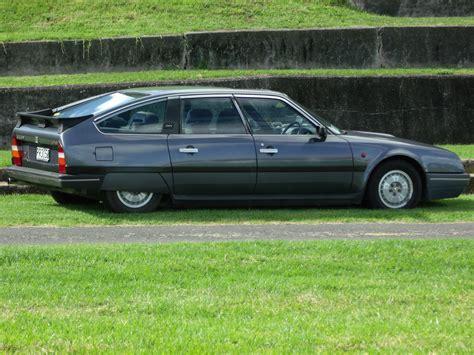 subaru corporate phone number farrish subaru used car dealer upcomingcarshq