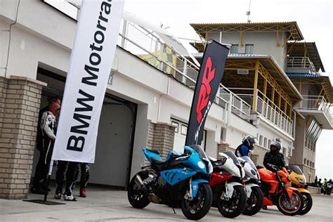 Motorrad Shop Eisenstadt by Gripparty Juni 2012 Event