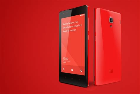 hot themes for redmi note 4g xiaomi redmi note 4g now receiving miui 6 3 5 update based