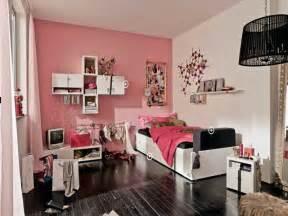 Preppy Bedroom Ideas Stylish Preppy Bedroom Ideas For Teen S Room Decorating