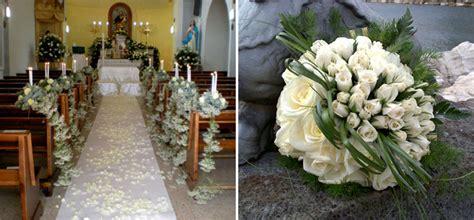 bianco arredamenti somma vesuviana il fiore dei fiori addobbi floreali matrimonio somma