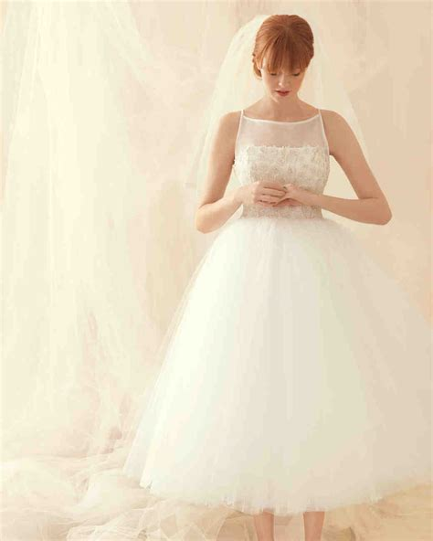 Wedding Dresses Websites by Prom Dress Quinceanera Dress Wedding Gowns Website