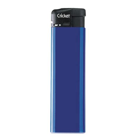 Cricket Lighter Electric lighter cricket electronic