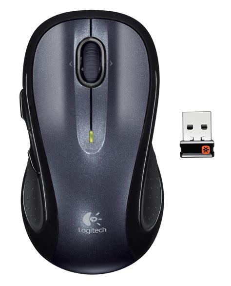 best logitech wireless mouse 10 best wireless mouse for laptop 2017 wiknix