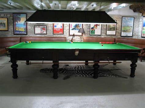 light table for sale billiard snooker table light for sale antiques com