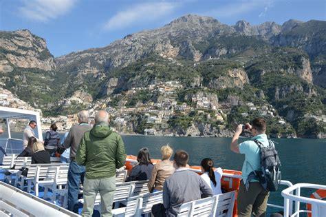ferry naples to capri amalfi coast ferry schedule 2016 ciao amalfi