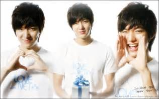 Lee min ho lee min ho fan art 28521948 fanpop
