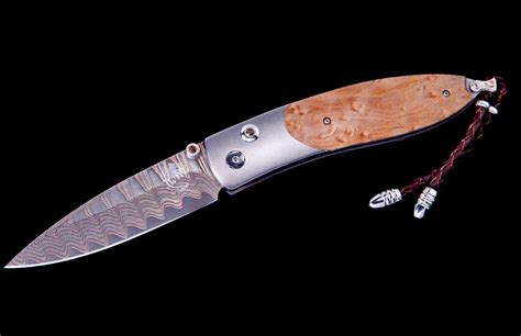william henry kitchen knives william henry kitchen knives uncategorized william henry