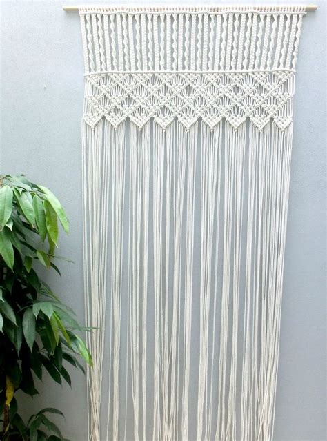 Macrame Rope Patterns - 17 best images about macrame on macrame large
