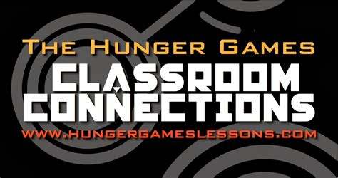 printable hunger games district quiz hunger games lessons introducing the the hunger games