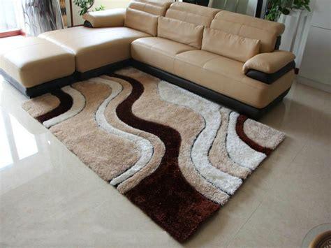 envio gratis comfort alfombras caliente venta salon de alfombras gran alfombra cojin de la