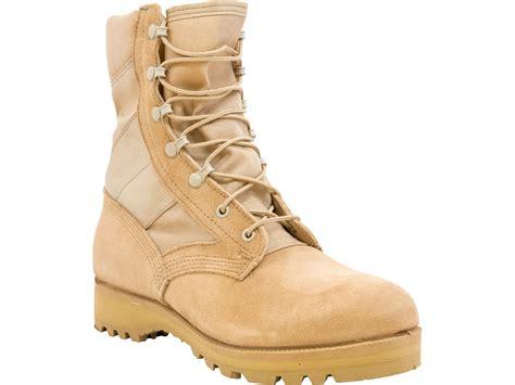 combat boot surplus warm weather combat boot