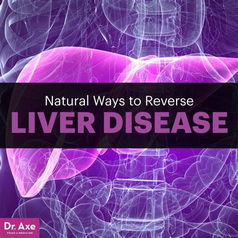 Liver Detox Webmd by 1000 Ideas About Liver Disease On Liver Detox