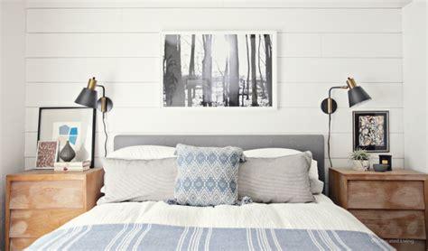 soothing updated bedroom 10 best bedroom makeovers relaxing master bedroom gallery of master bedroom design